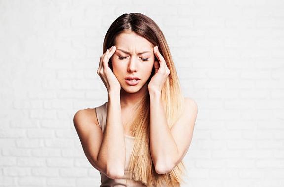 Migraine & headache Chiropractor Adelaide