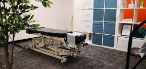 chiropractor campbelltow, Chiropractor Adelaide, Chiro Adelaide